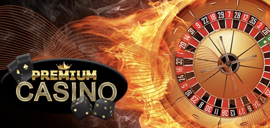 More Info: RNG Premium Casino
